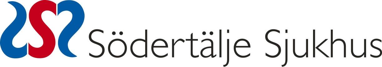 södertälje sjukhus logo
