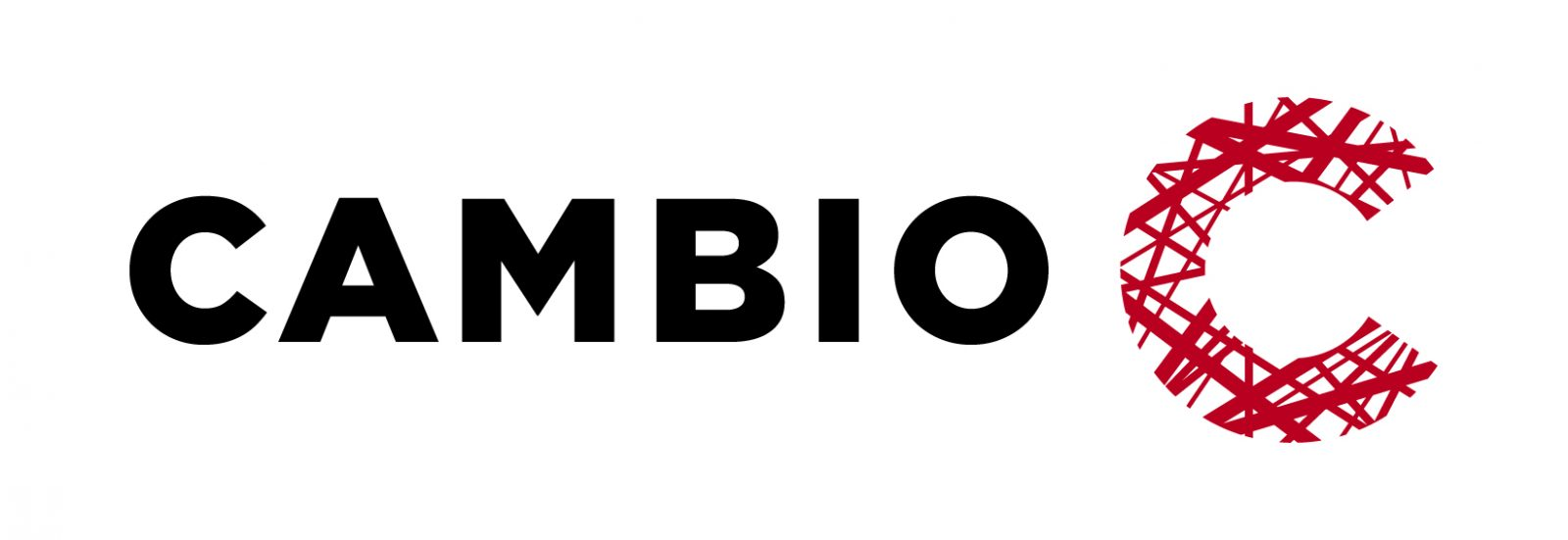 Camibo logga