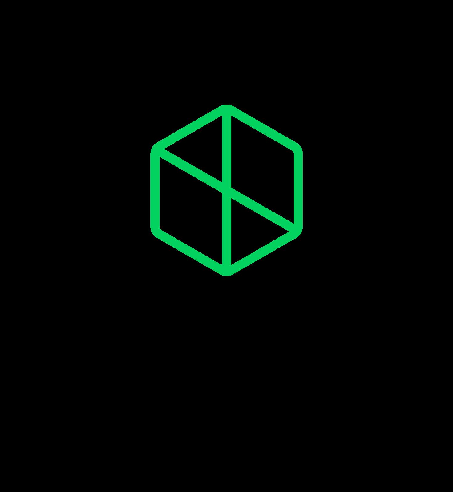 Xenits logga
